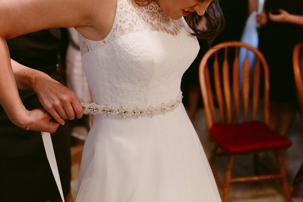 Webb Wedding-Final Images-0072.jpg