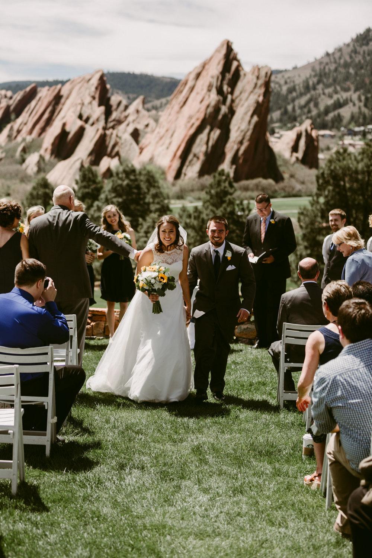 Webb Wedding-Final Images-0461.jpg