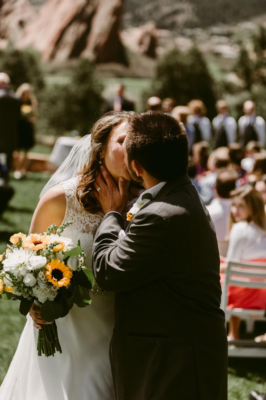 Webb Wedding-Final Images-0466.jpg