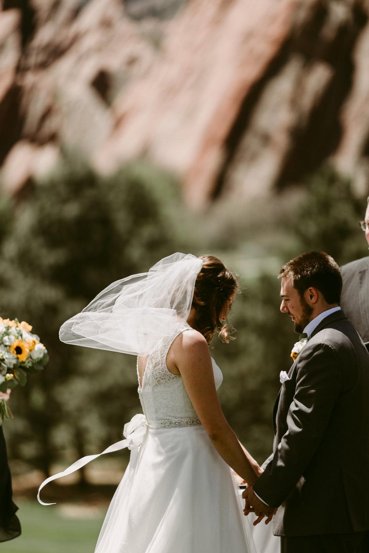 Webb Wedding-0455.jpg