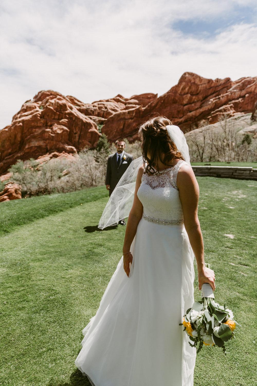 Webb Wedding-Final Images 2-0020.jpg