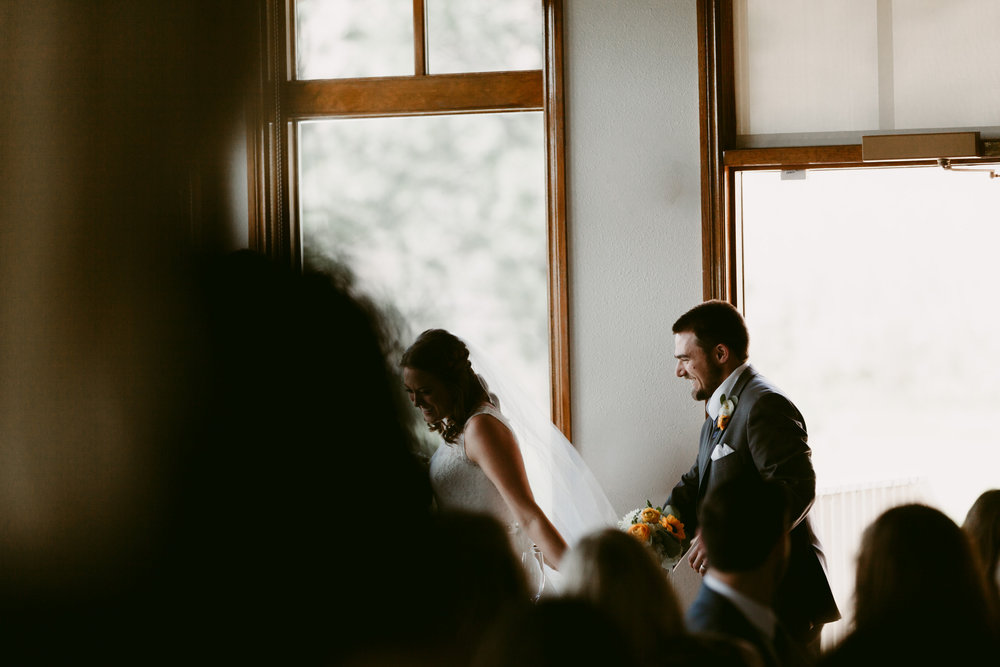 Webb Wedding-Final Images 2-0073.jpg