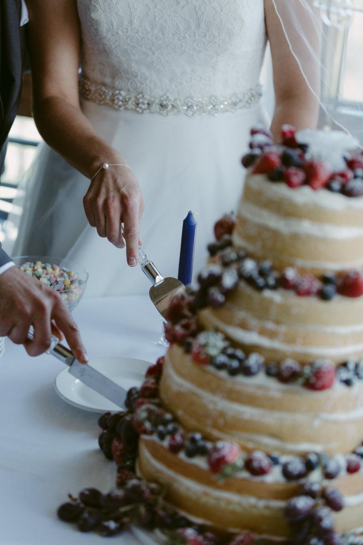 Webb Wedding-Final Images 2-0113.jpg