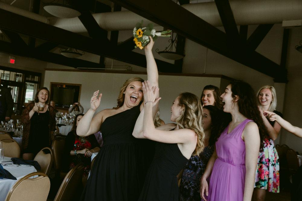 Webb Wedding-Final Images-0044.jpg
