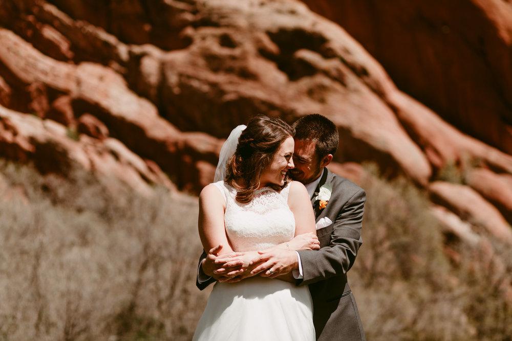 Webb Wedding-Final Images-0496.jpg