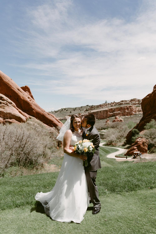 Webb Wedding-Final Images-0498.jpg