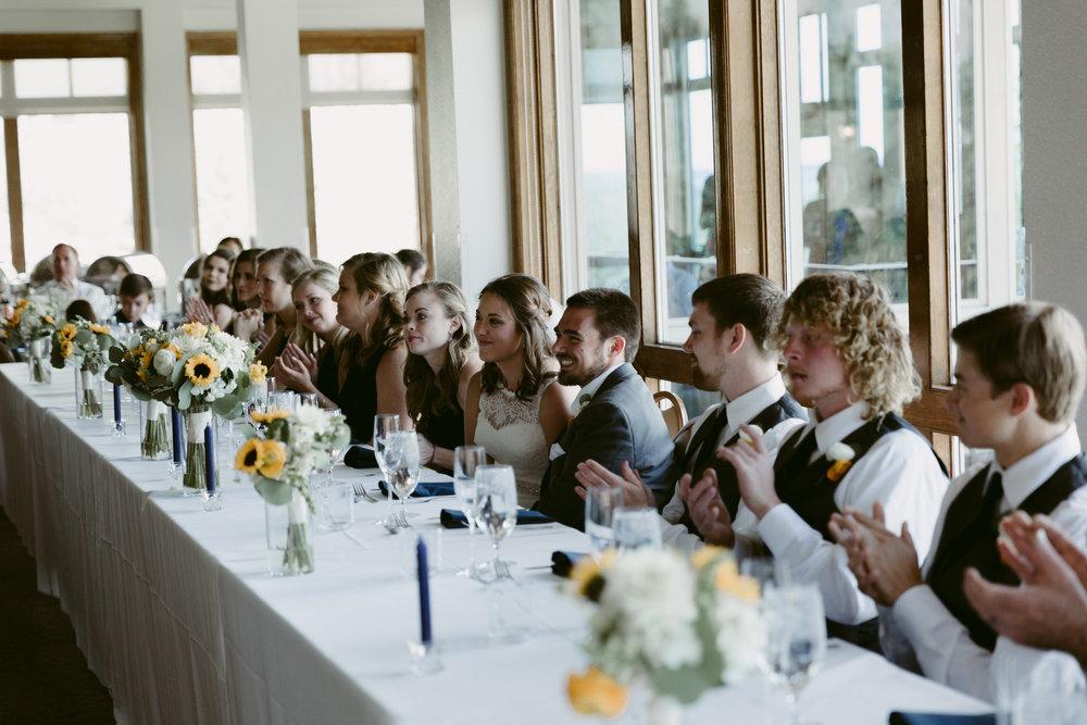 Webb Wedding-Final Images 2-0076.jpg