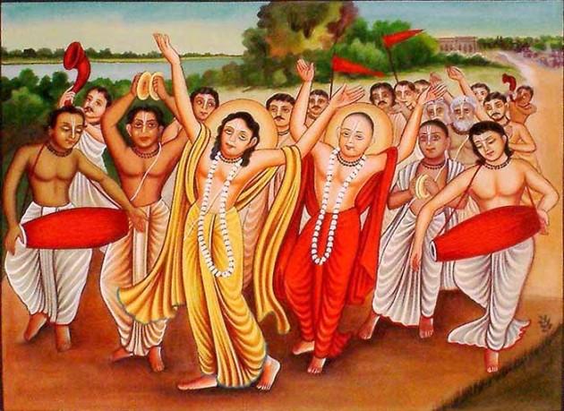 Caitanya-Mahaprabhu-Kirtan1-630x459.jpg