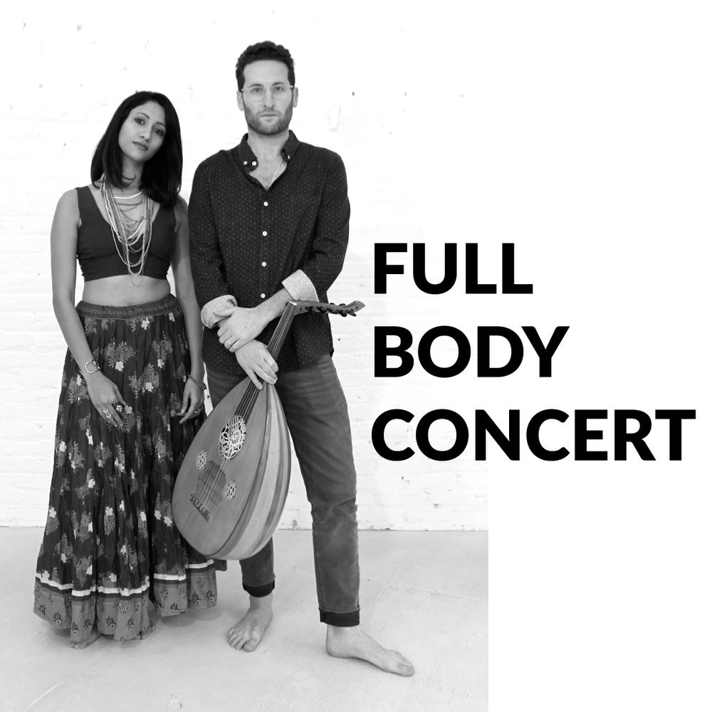 full-body.png