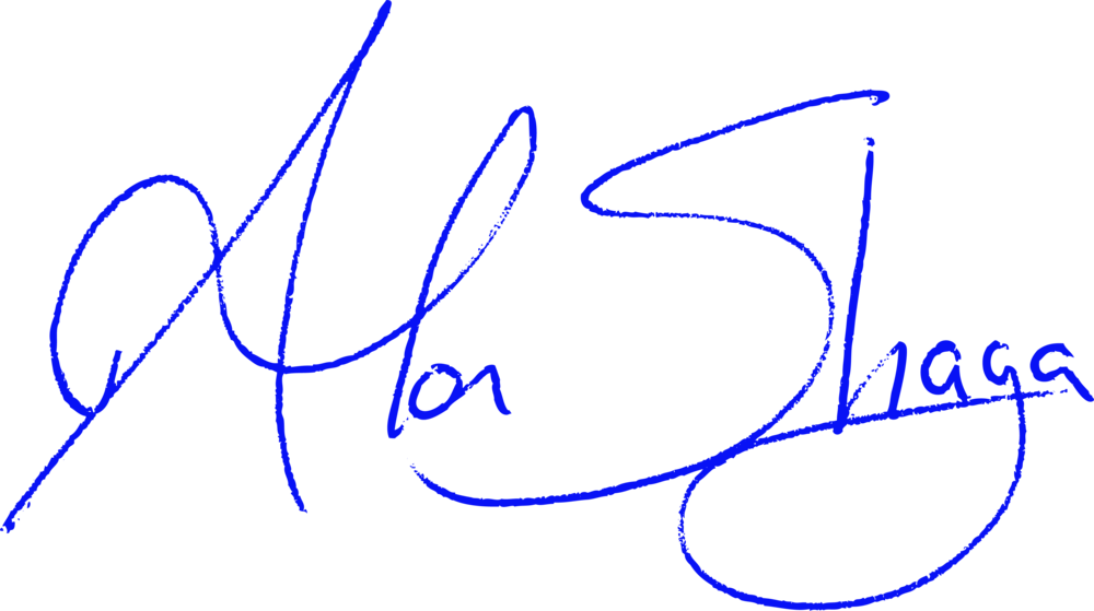 Signature Edited.png