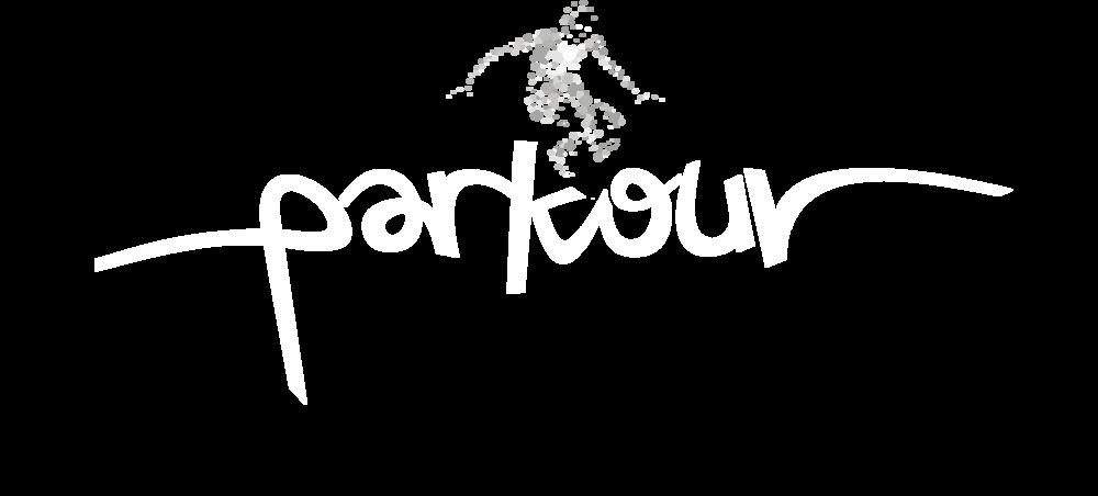 ParkourDK_logo2013.png