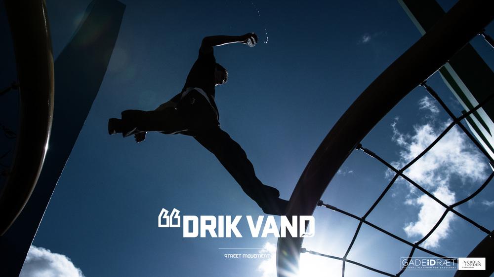 Drik-Vand_Site-1.jpg