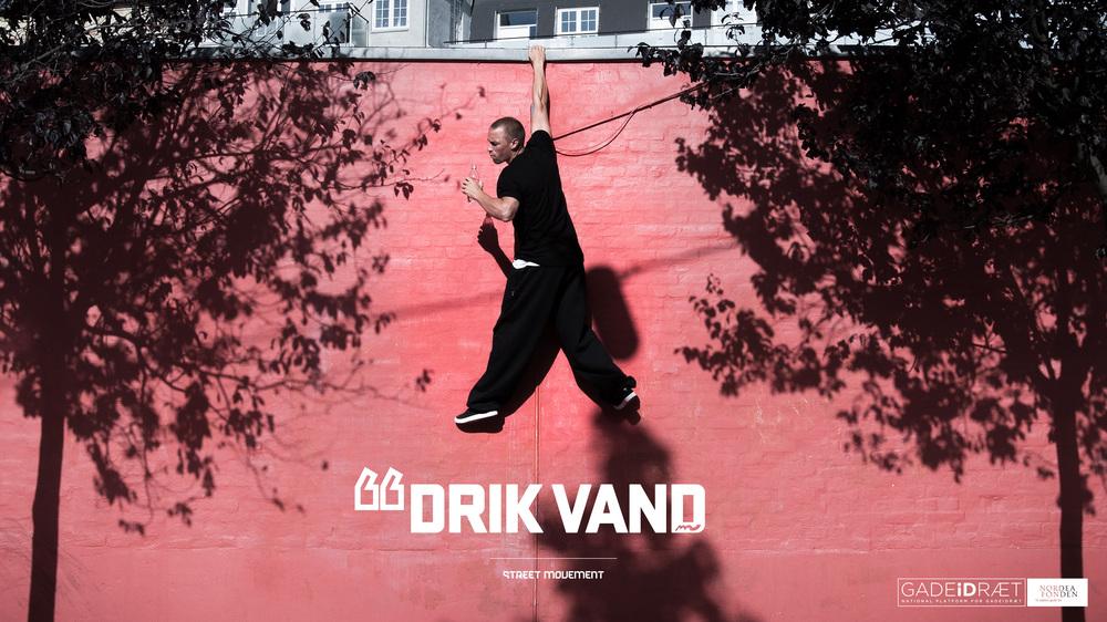 Drik-Vand_Site-3.jpg