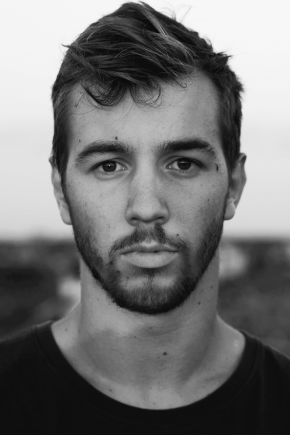 Nickolaj Lundquist - Coach & Performer