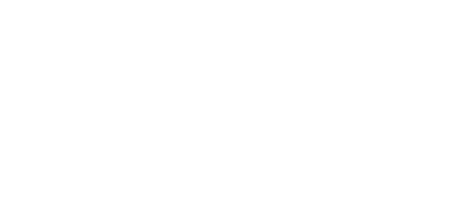 Street Movement