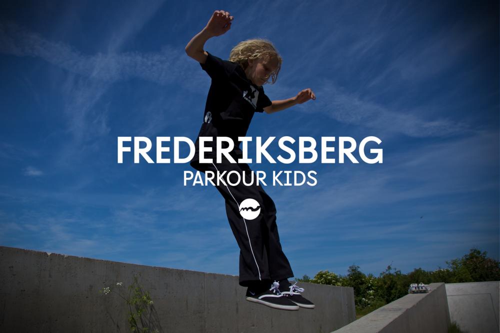 Frederiksberg KIDS.png