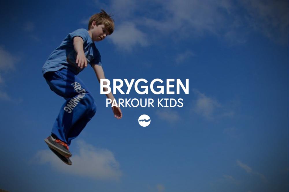 Bryggen KIDS.png