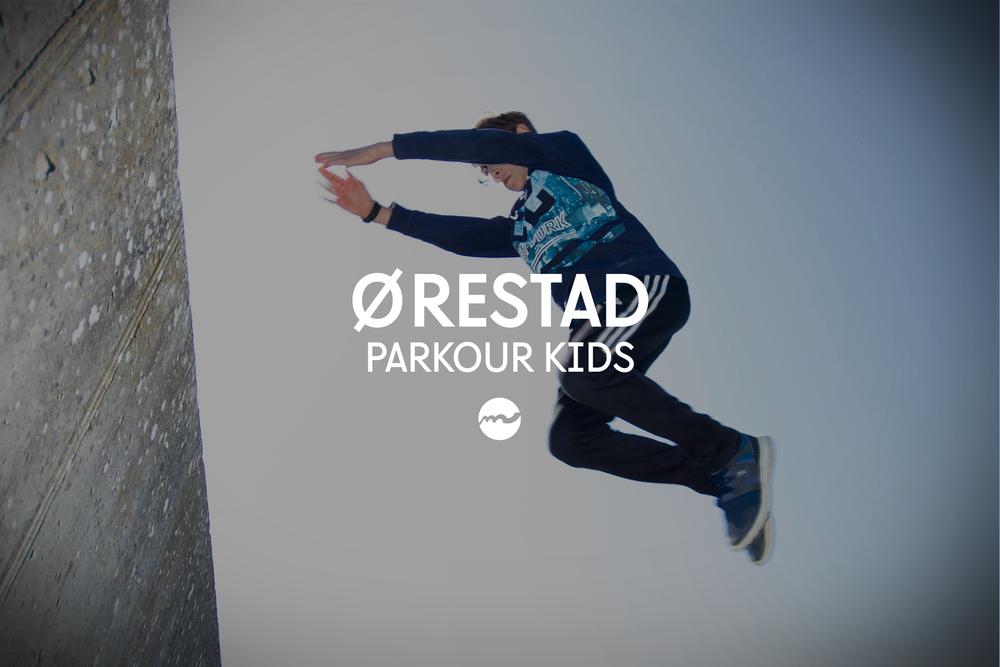 Ørestad KIDS.png