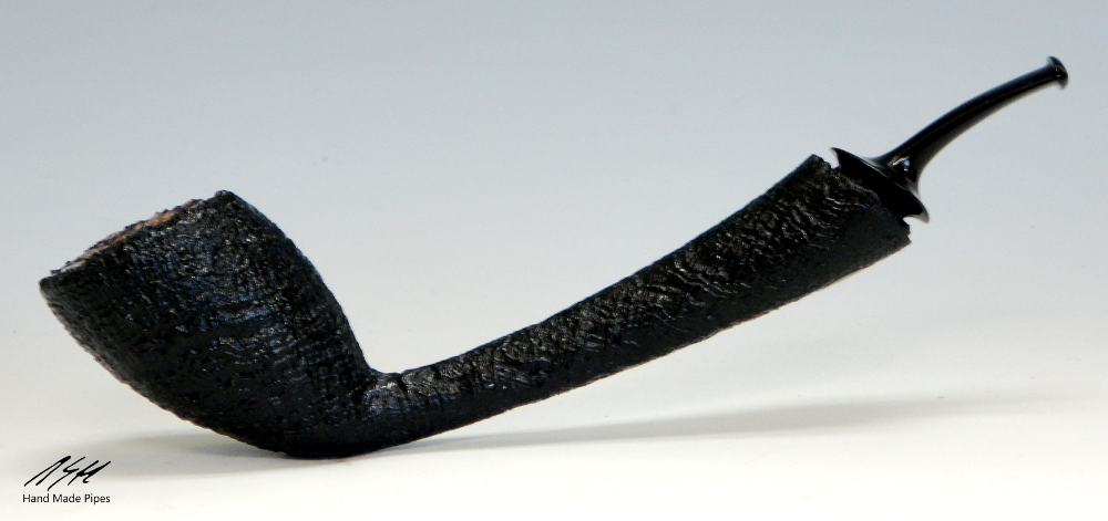 DSH Pipes Long Shank Cutty.png