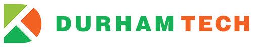 durham-tech-logo-large.jpg