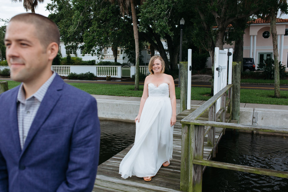 chelsea dave wedding photography