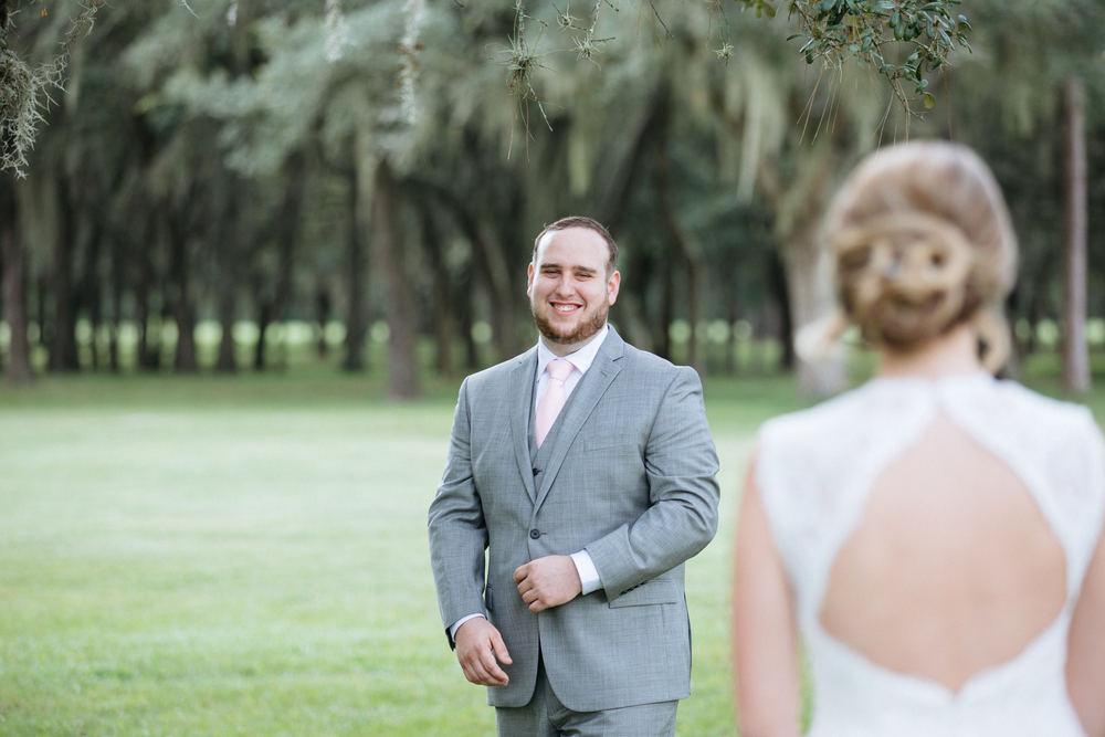 lexi collin wedding photography