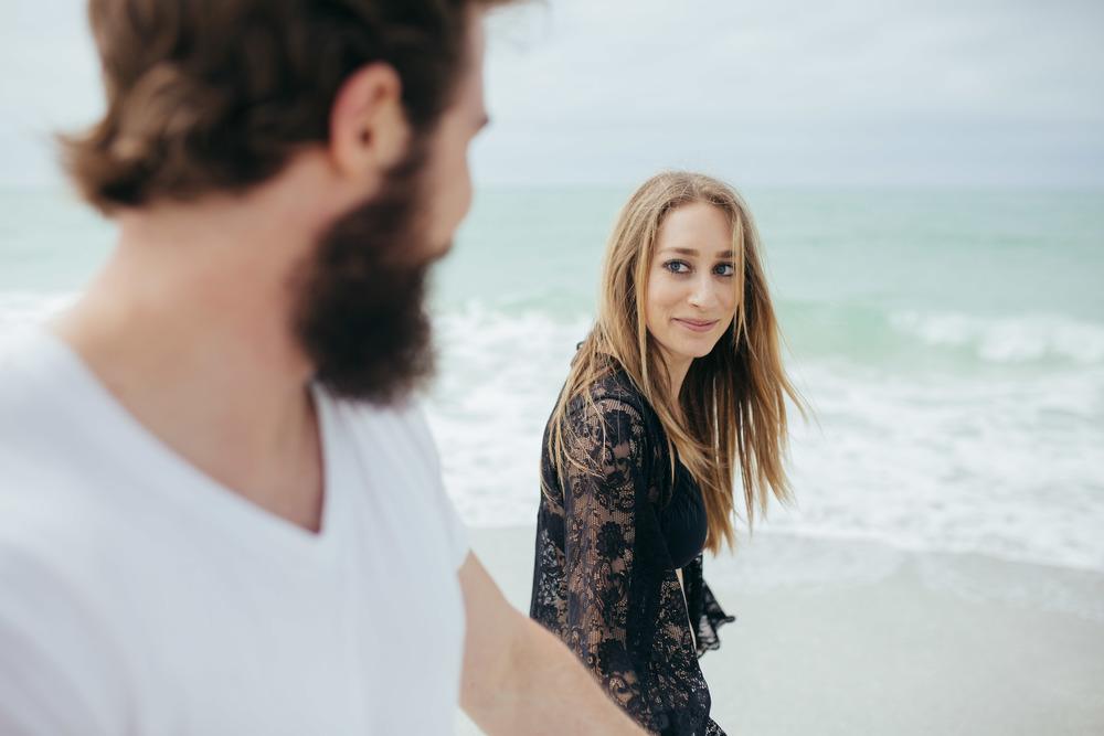 Anna Maria Island Florida | Portrait Photographer | Benjamin Hewitt Photography