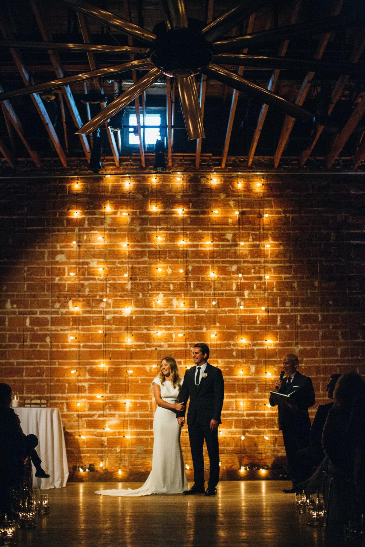 St. Pete Florida Wedding Photographer | Nova 535