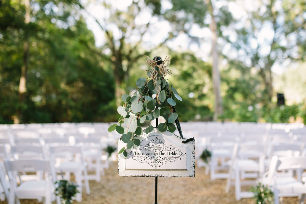 Details Plant City Florida Wedding Photographer Benjamin Hewitt Photography