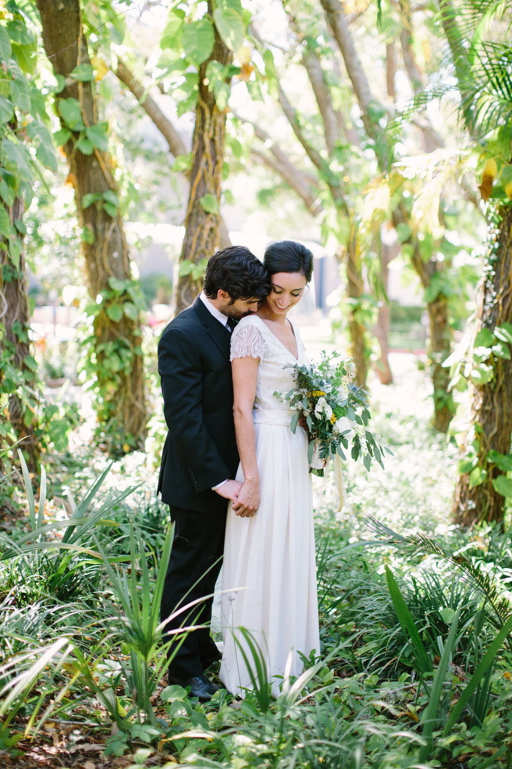 Luxmore Grande Estate | Florida Wedding Photographer | Benjamin Hewitt Photography