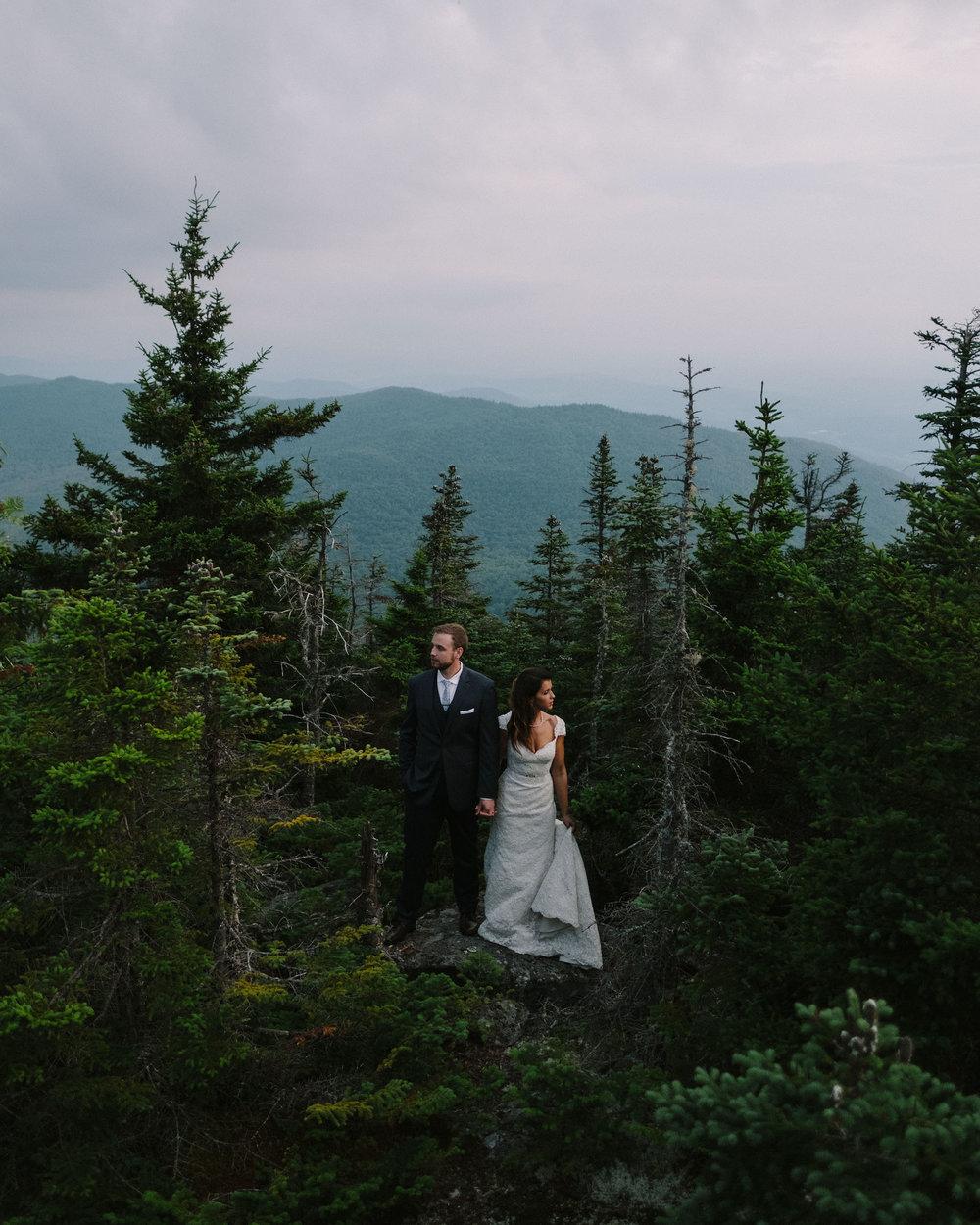 vermont-wedding-photographer.jpg