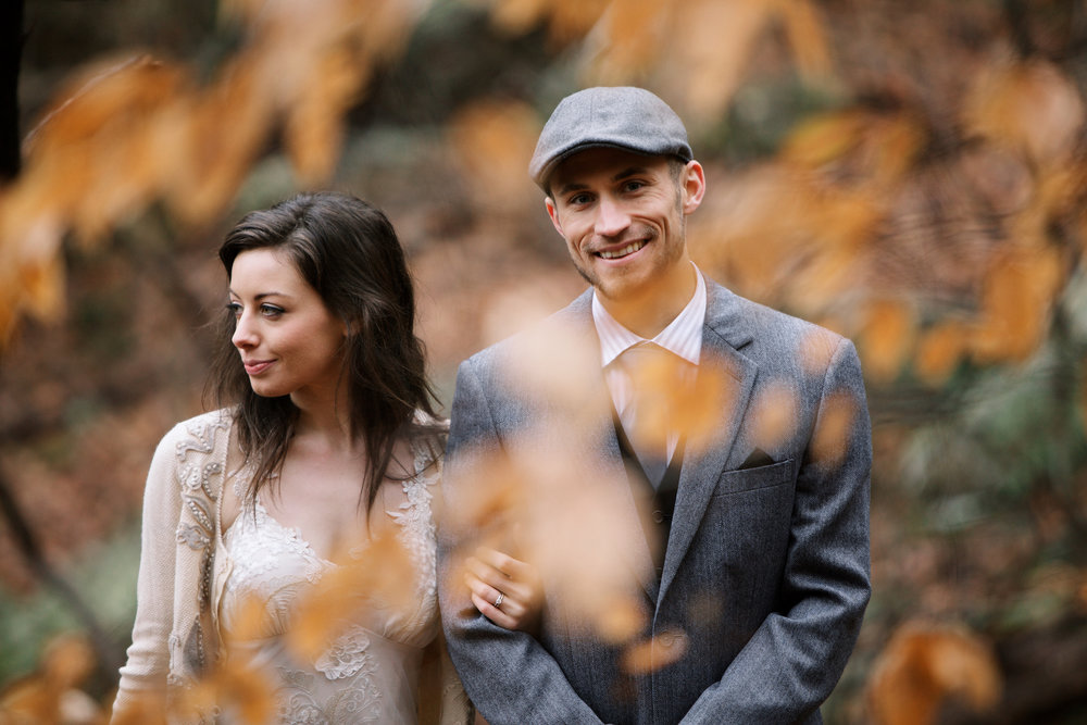 tennessee-wedding-photography.jpg