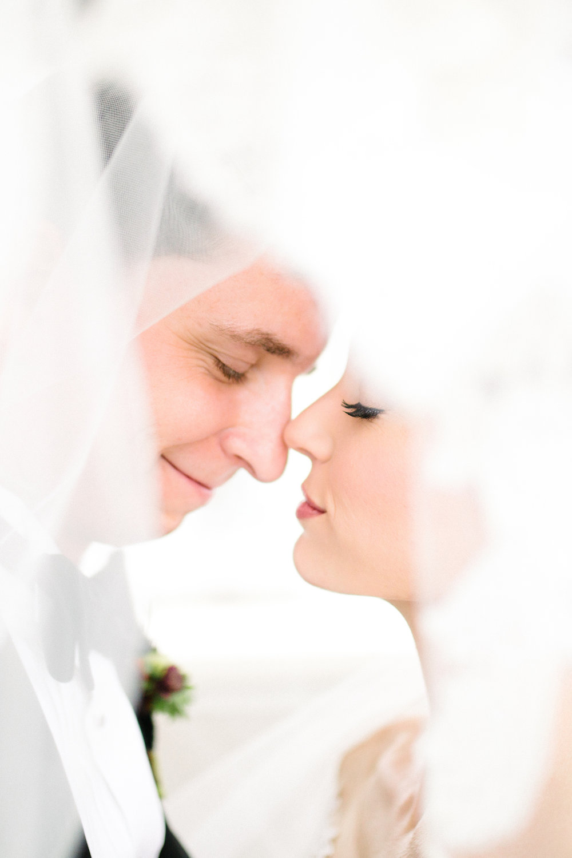 birchwood-wedding.jpg