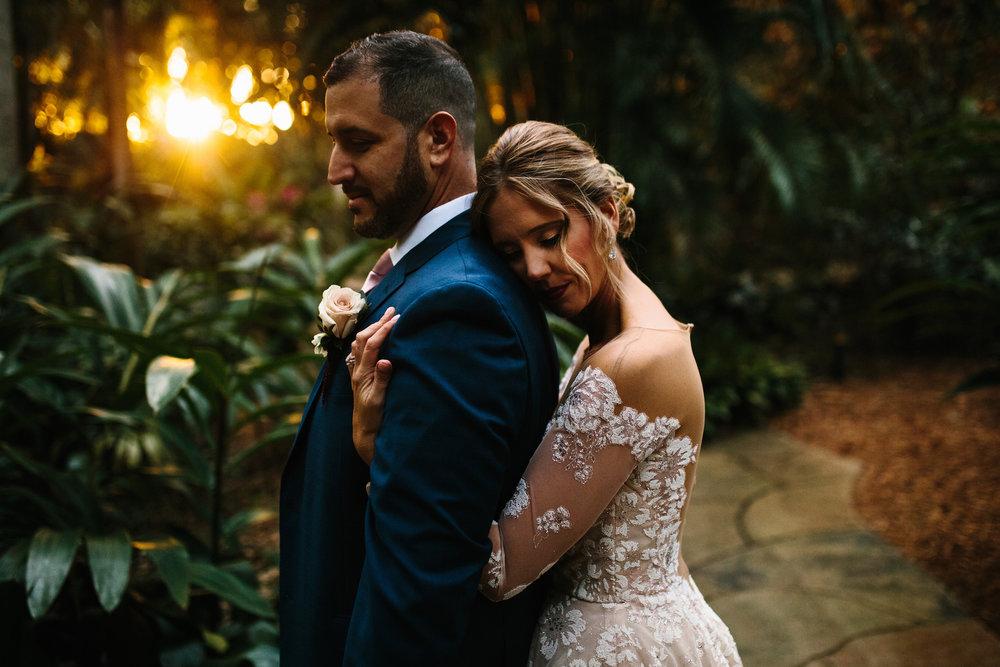 st-pete-wedding-photographer.jpg