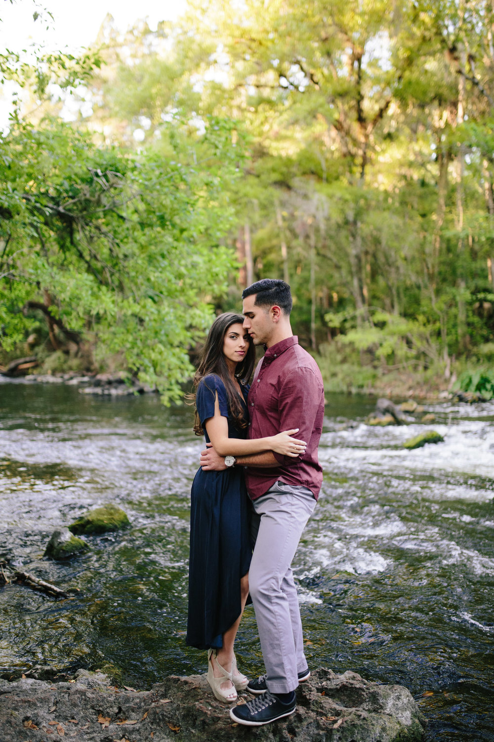 hillsborough river engagement