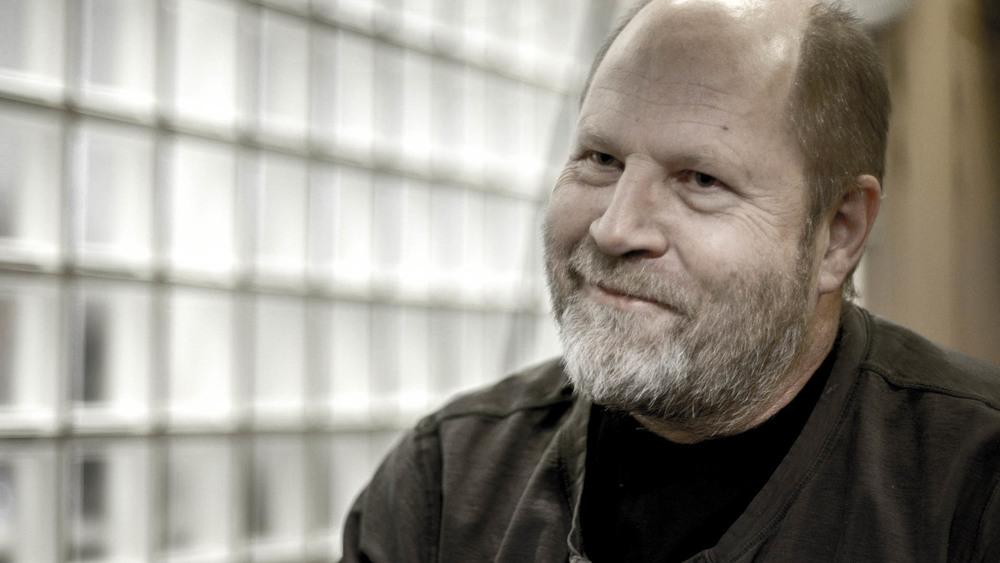 Markku Pölönen - video still, Tom Miller