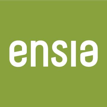 Ensia Magazine