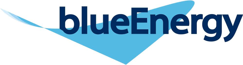 BlueEnergy_logo_color_low.jpg