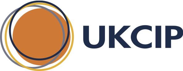 UKCIP_logo_CMYK.jpg