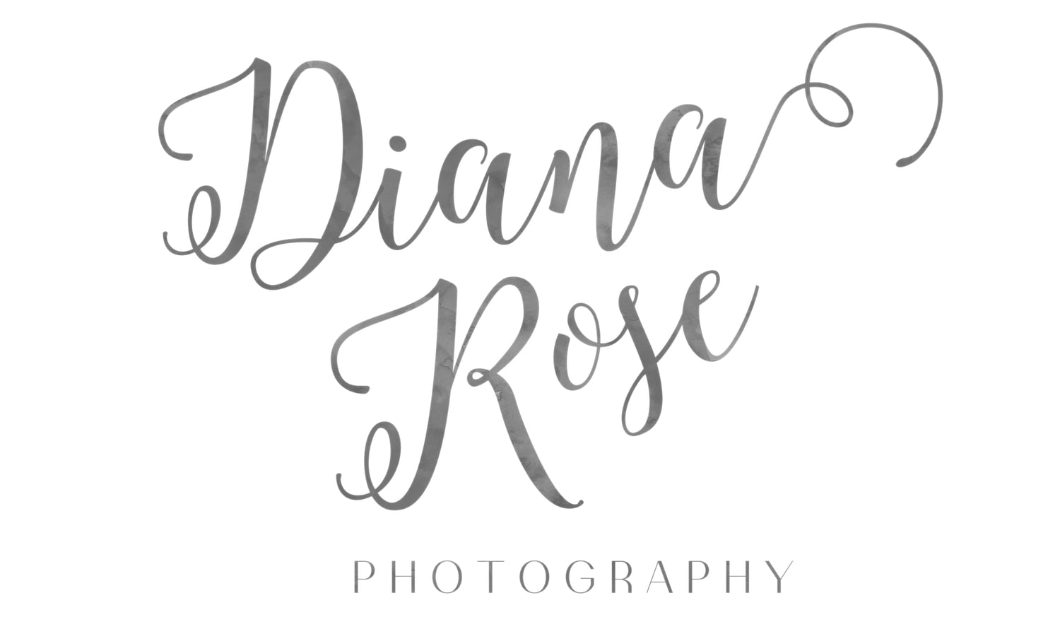 Southeastern North Carolina Photographer | Diana Rose Photography