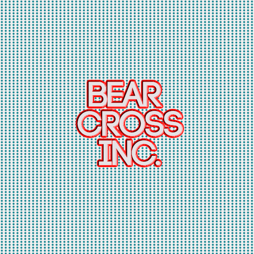 bear cross inc.jpg
