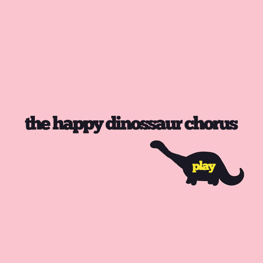 the happy dinossaur chorus.jpg
