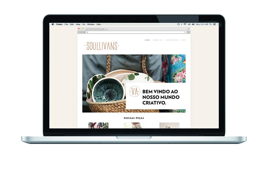 layout-mac-soullivans.jpg