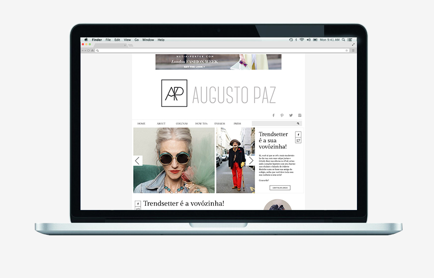 layout-mac-augusto.jpg