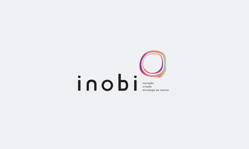 inobi_logo.jpg