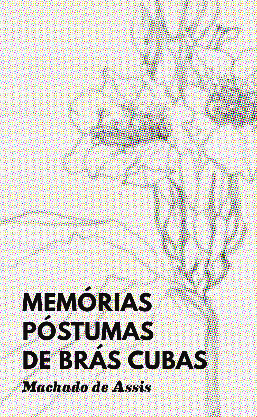 bras-cubas_-cover_01.jpg