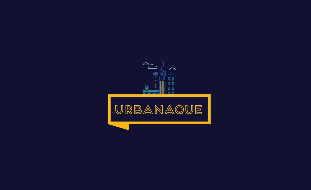 logo_urbanaque.jpg