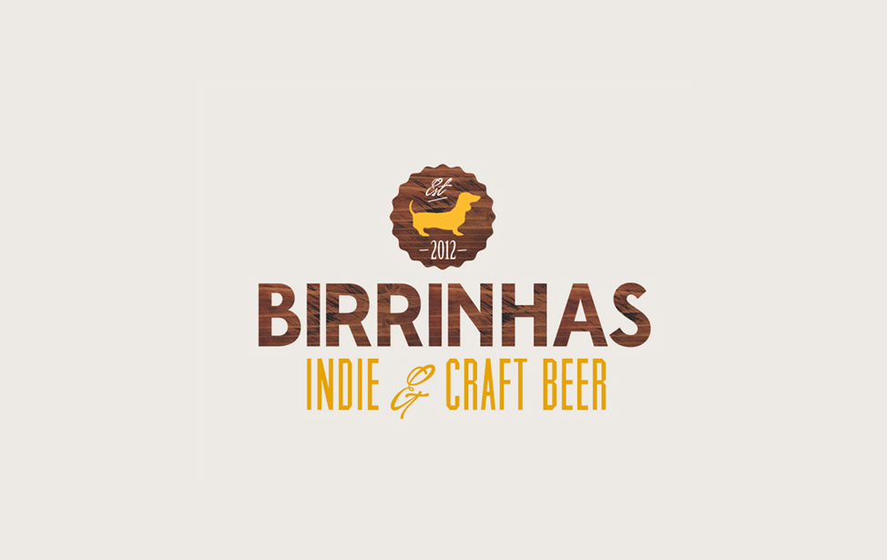 birrinhas2.jpg
