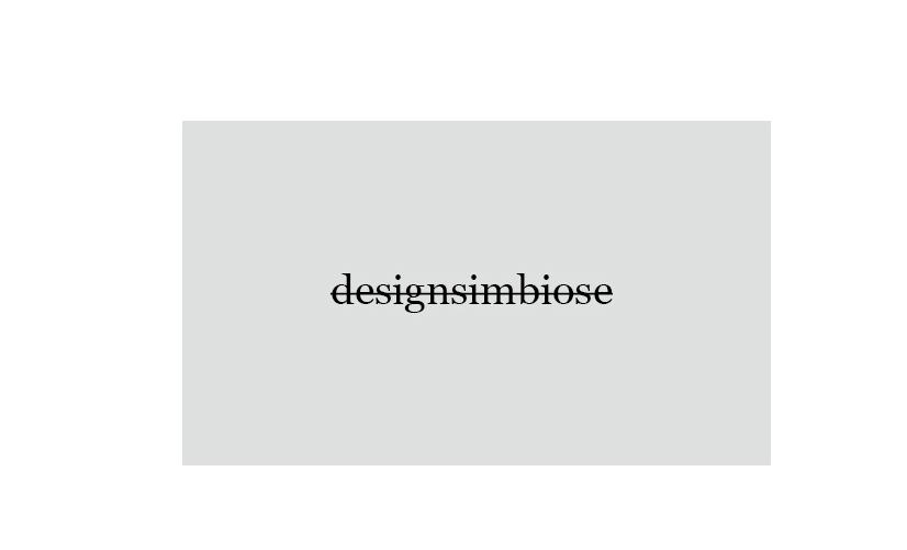 design simbiose.jpg