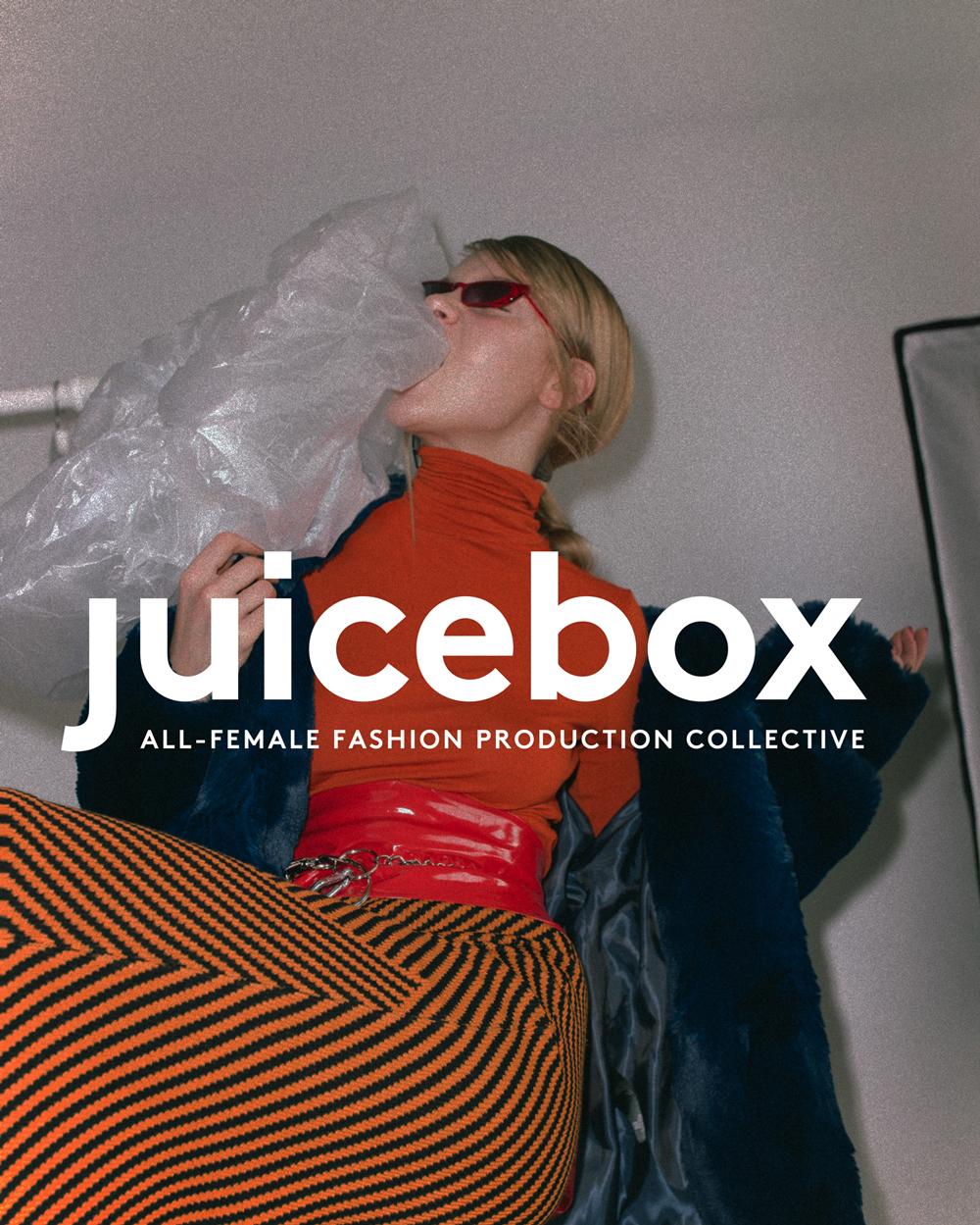 juiceboxxxx.jpg